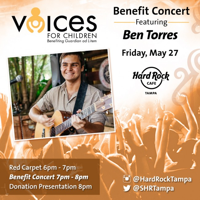 VoicesForChildren_BenefitConcert_IG_1080x1080